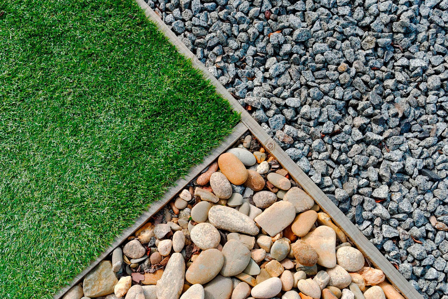 Landscaping landscape garden design fork n weeds for Residential landscape design christchurch